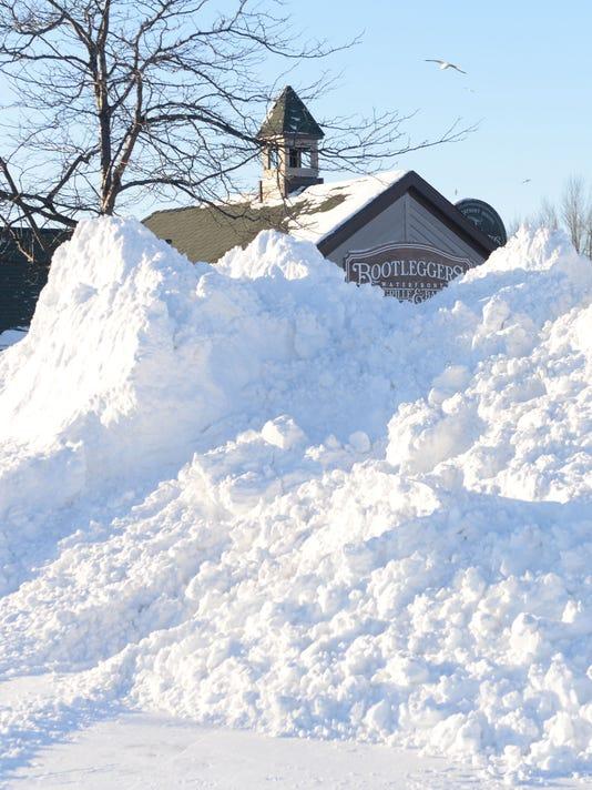 PTC snow 2.JPG