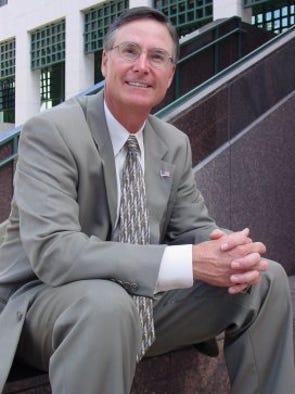 Leon County Property Appraiser Election