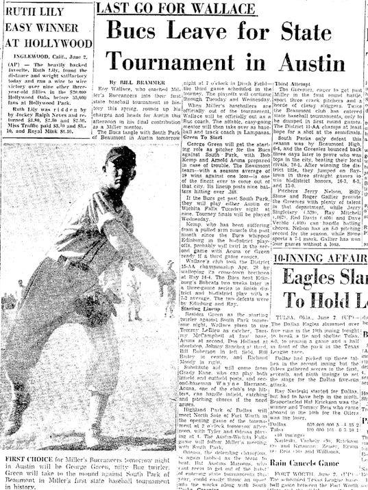 Corpus-christi-caller-times-jun-03-1951-p-64.jpg