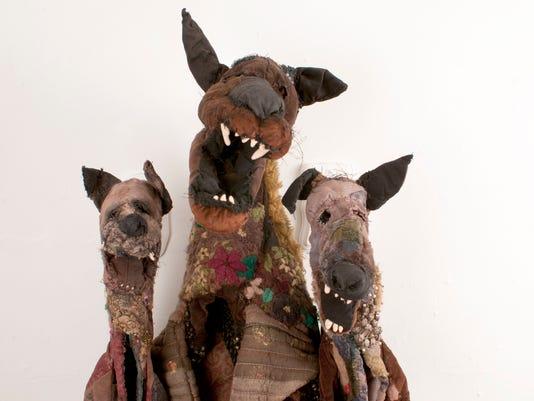 Linda Hall Hollow Dogs art.jpg