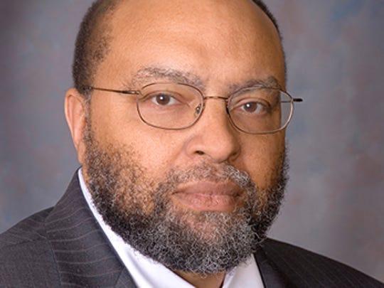 LeRoy Pernell has been named interim dean of the FAMU College of Law. May 2, 2017