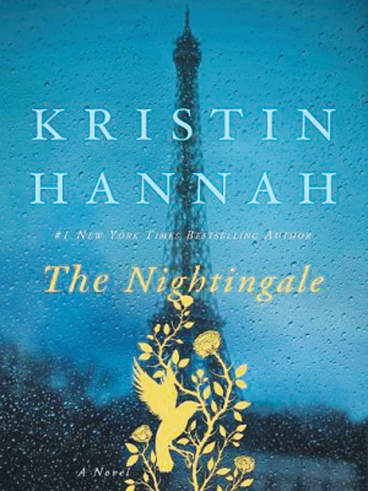The-Nightingale-by-Kristin-Hannah.jpg