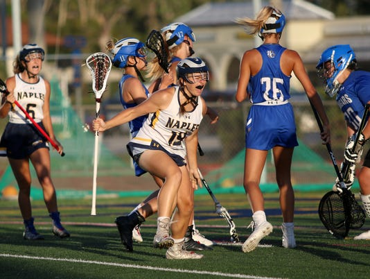 636597716204362833-0419-NDN-NAPLES-GIRLS-LAX-01.JPG
