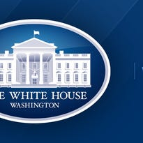 Madison County's efforts to expand opportunities in IT recently earned recognition from the White House.