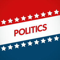 VOTER INFO: Ohio House, 78th District, Ron Hood and Amber Daniels