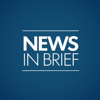 NEWS BRIEFS: Senator calls on VA to review safety system-wide