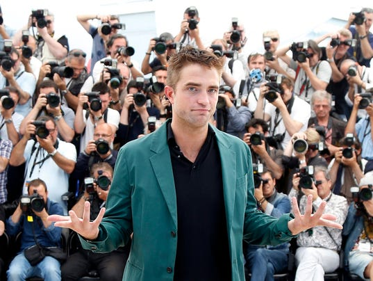 PATTINSON_CANNES