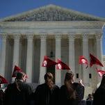 Big money behind Supreme Court nominee Neil Gorsuch shows little payoff
