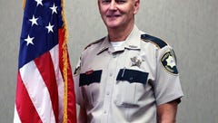 Ethics opinion draws attention to relationship between Sheriff Billy McGee, Nick Calico