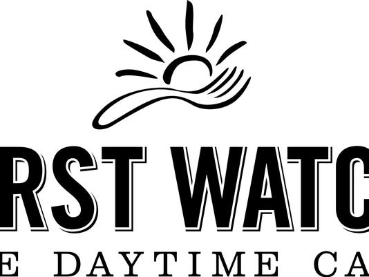 636549182684783400-first-watch-logo.jpg