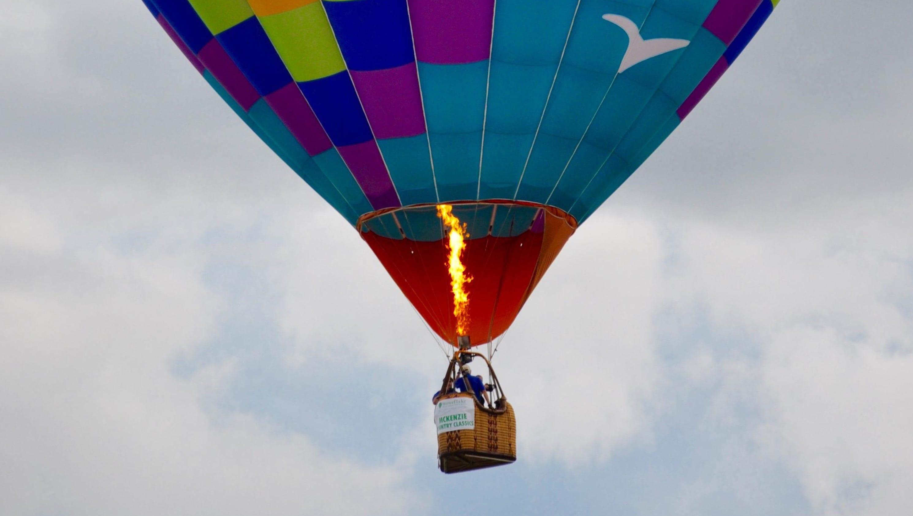 Rare Hot Air Balloon Templates dragon ball z coloring games power ...