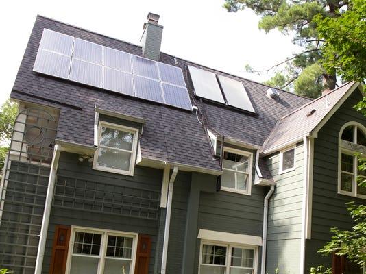 solar panels 1 (3)