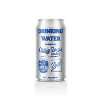 Oskar Blues Brewery in Brevard, North Carolina is sending drinking water to flood victims in Columbia.