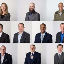 Fort Collins City Council election endorsements