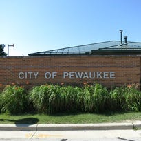 City of Pewaukee agrees to new fire and EMS agreement with village