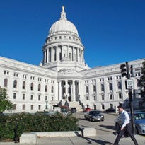 Wisconsin Republicans hope to oust leaders of ethics, elections commissions on Tuesday