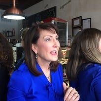 Conservative Democrat Rep. Lipinski struggles to fend off progressive primary challenge