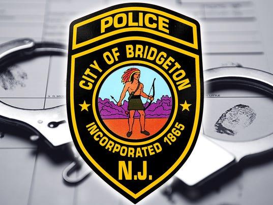636504861317405226-Bridgeton-Police-logo.jpg