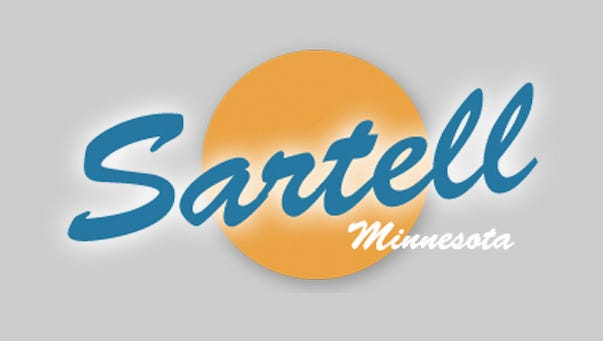 City of Sartell
