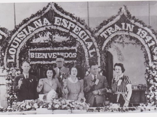 First Acadian Mexican Exposition.jpg