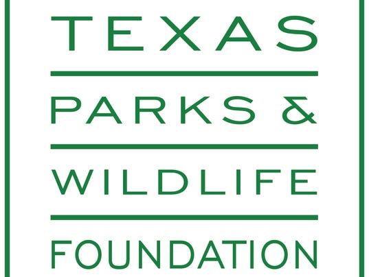 Texas Parks & Wildlife Foundation