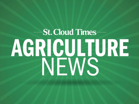 Agriculture news