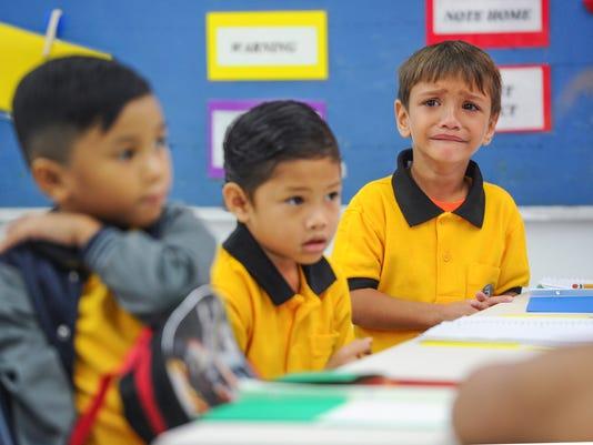 636070685352120446-School-Starts-01-MAIN.JPG
