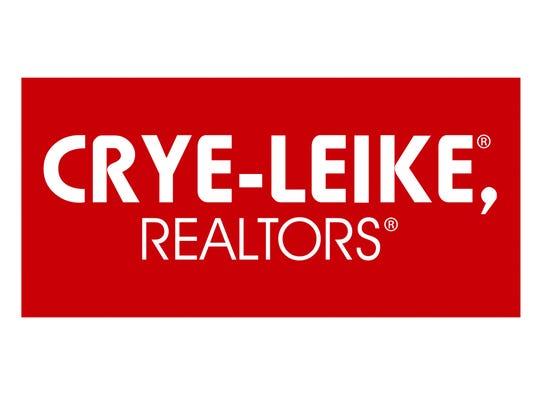 636093635556000469-Crye-Leike-logo.JPG