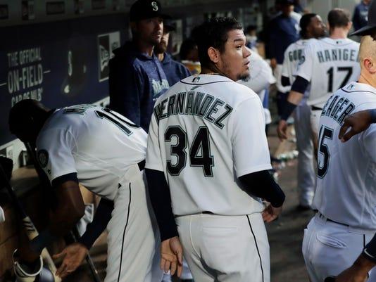 Blue_Jays_Mariners_Baseball_62726.jpg
