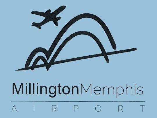 Millington-Memphis Airport