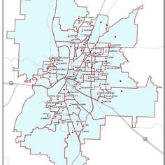 Here's an opportunity to contribute your input on Salem-Keizer school boundary changes