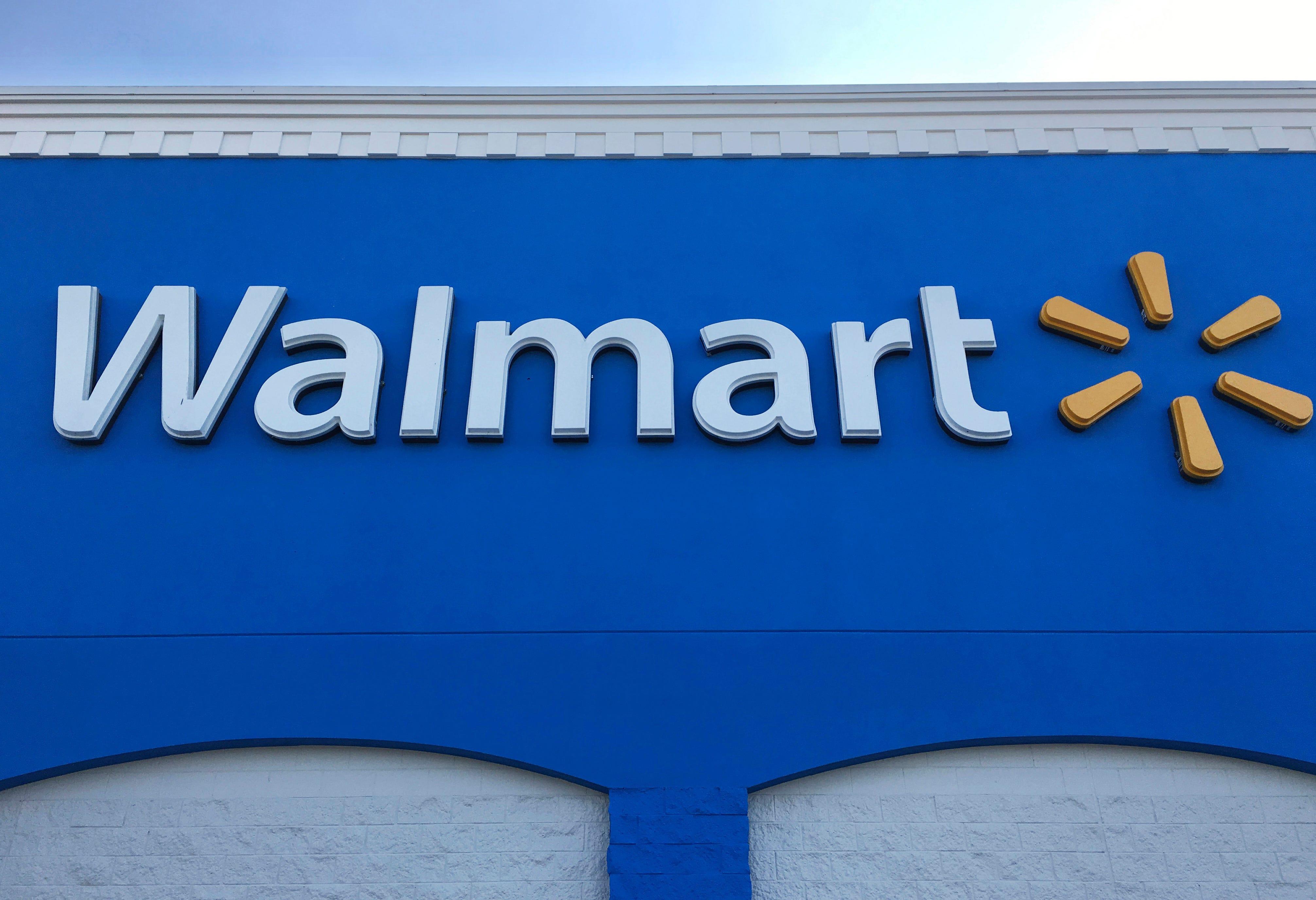 Walmart Jobs Weatherford ok