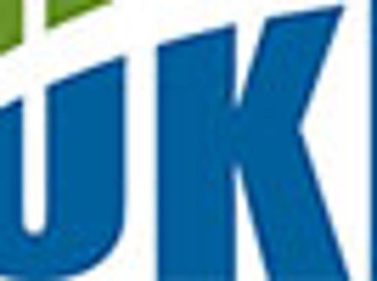 Luke & Associates is headquartered in Rockledge.