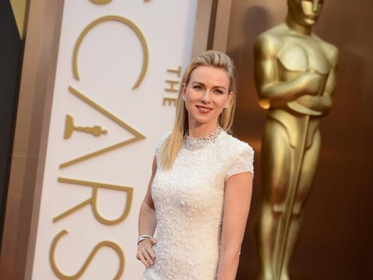 86th Academy Awards - Arrivals (74)