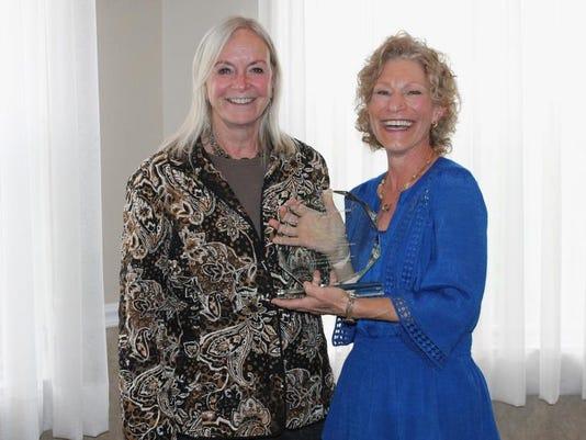 -Jeanne Award 4.23.14.jpg_20140429.jpg