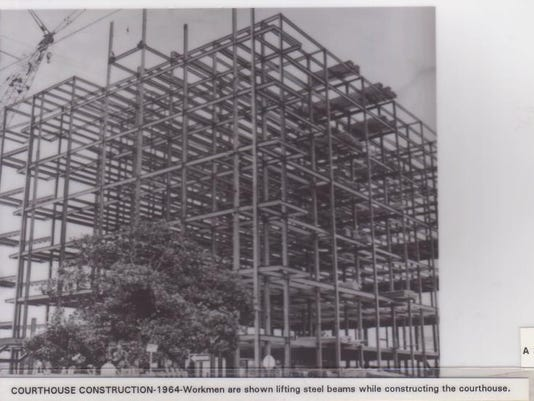 Courthouse Construction.jpg