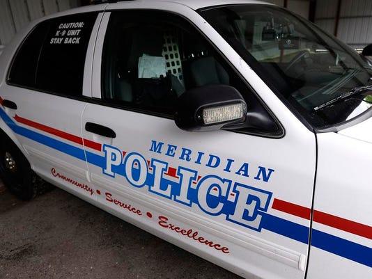 -meridian police car.jpg_20140528.jpg