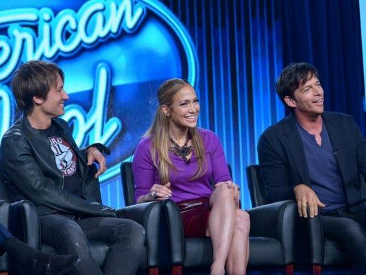 TV-American Idol_Bens.jpg