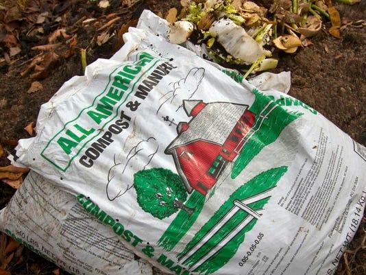 -BC-US-FEA--Gardening-Organic Fertilizers-NYLS304-3e03.jpg_20110316.jpg