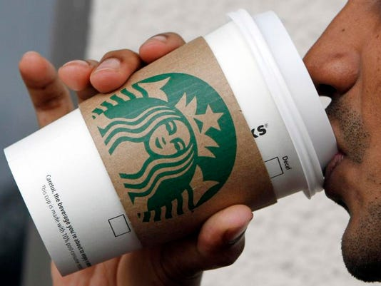 Starbucks Education_Wass.jpg