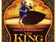 1/9-2/15: 'THE KING AND I' | The king of Siam and an
