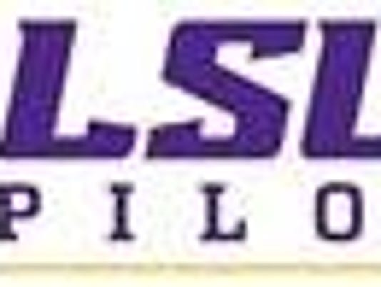 636613146790677365-LSUS-logo.jpg