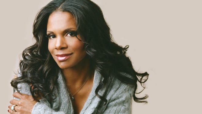 Broadway star Audra McDonald will be in concert with the Toledo Symphony on Nov. 4.
