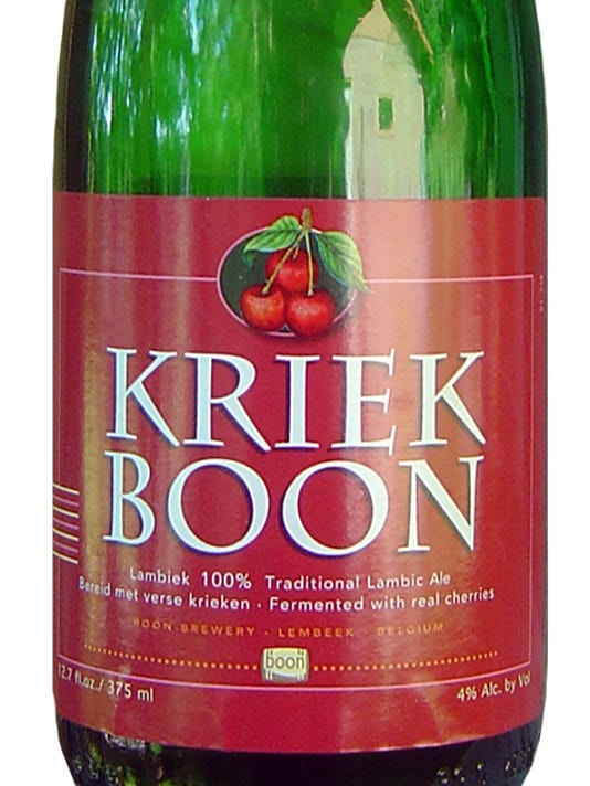 636062494275148785-Beer-Man-Kriek-Boon-Print.jpg