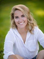 Abby Swanson