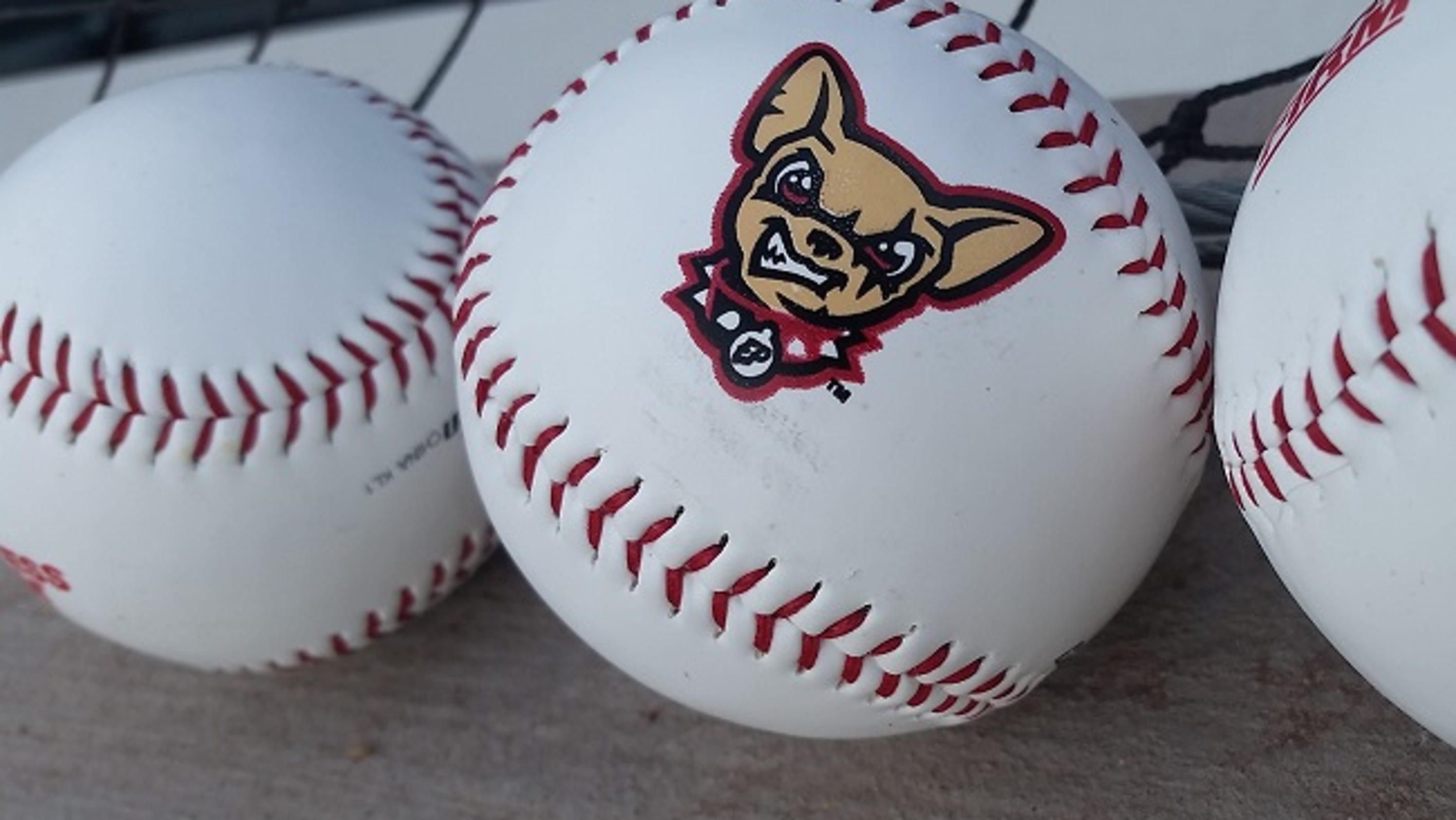 Standing Room Only Tickets Now Available For Triple A Championship Baseball Game At Southwest University Park