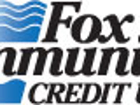 Fox Communities credit union logo.jpg