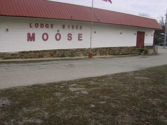 Moose Lodge.jpg