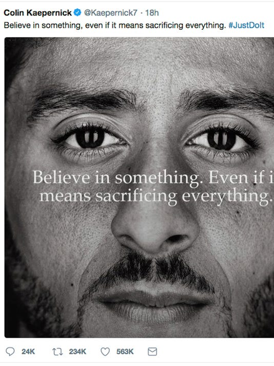Kaepernick_Nike_42452.jpg