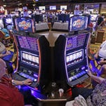 York County's chance at a mini-casino could get sunk — by the company that bid $50M for it